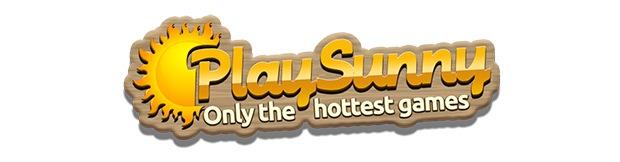 Zon Casino wordt Playsunny.com