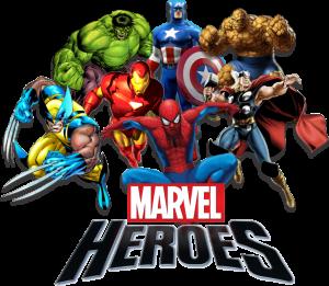 MarvelHeroes-1024x891