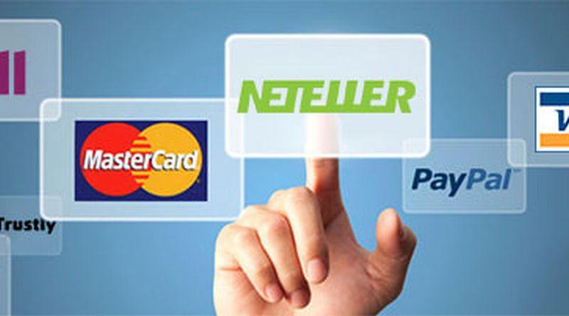 betaalmogelijkheden online casino