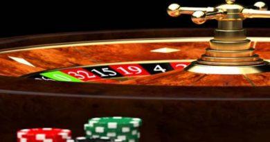 Het Labouchere roulette systeem