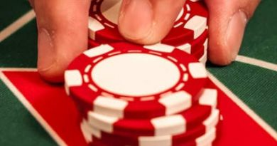 Paroli strategie live roulette