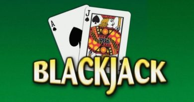 Live Blackjack strategie